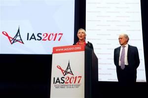 170724-paris-aids-conference-ed-331p_b7a33a0ef6b3e370679cb3dae163fcd6.nbcnews-ux-600-480